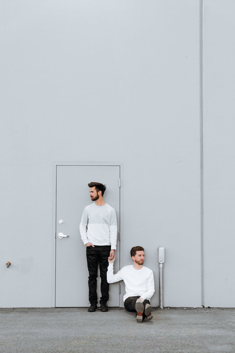 same-sex-couple-cents-of-style-wall-engagments-27.jpg