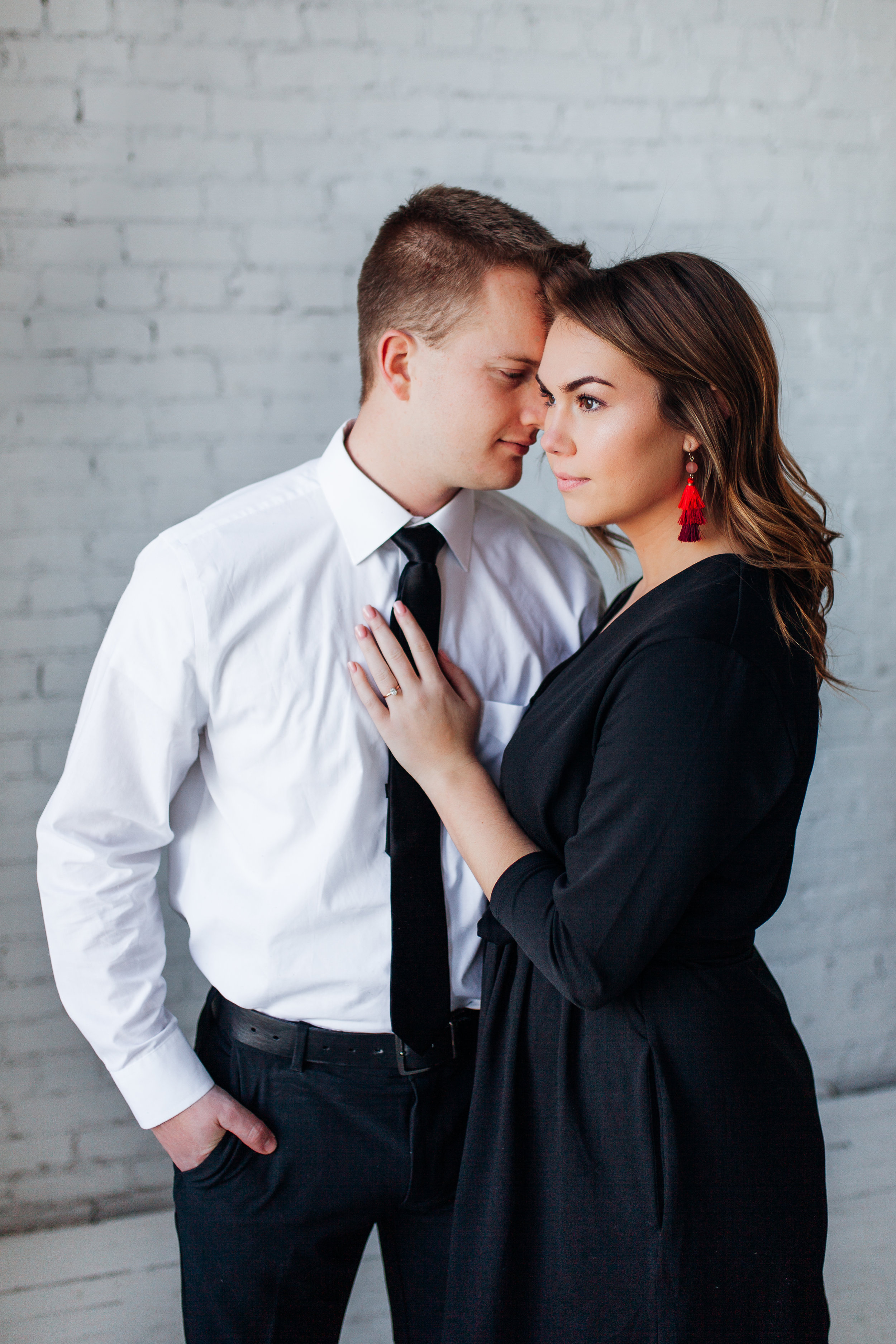 Utah-engagement-photo.jpg