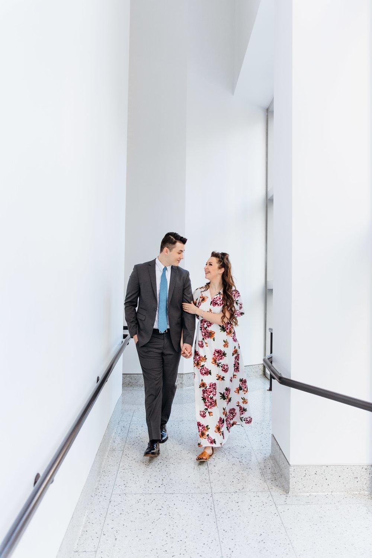 seattle-art-museum-destination-wedding-engagment-photography-11.jpg