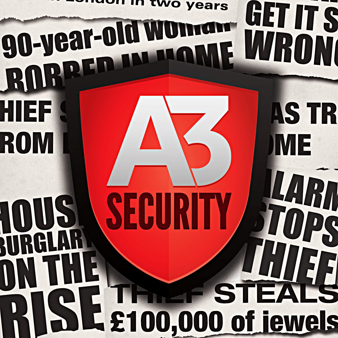 A3SECURITY_A52pp_leaflet_HR-1.png