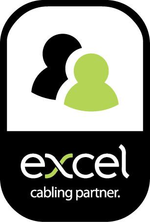 excel_cabling_partner_rgb.jpg