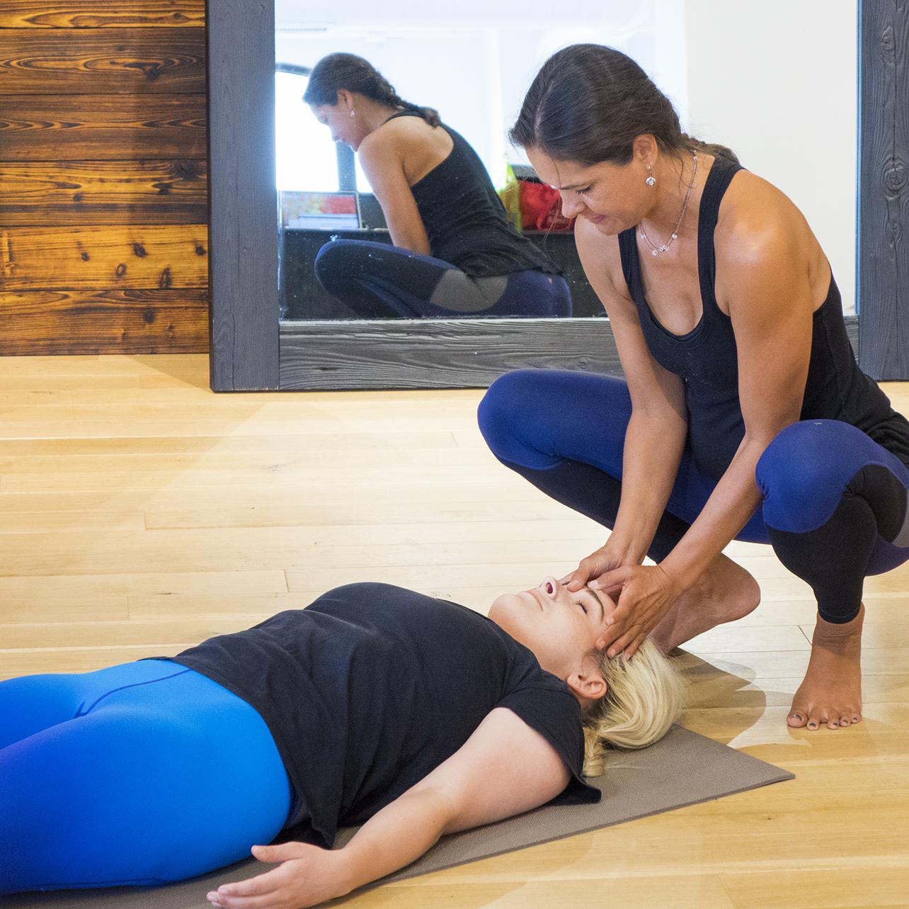 Tah Groen - Thai Yoga Training SD.jpeg