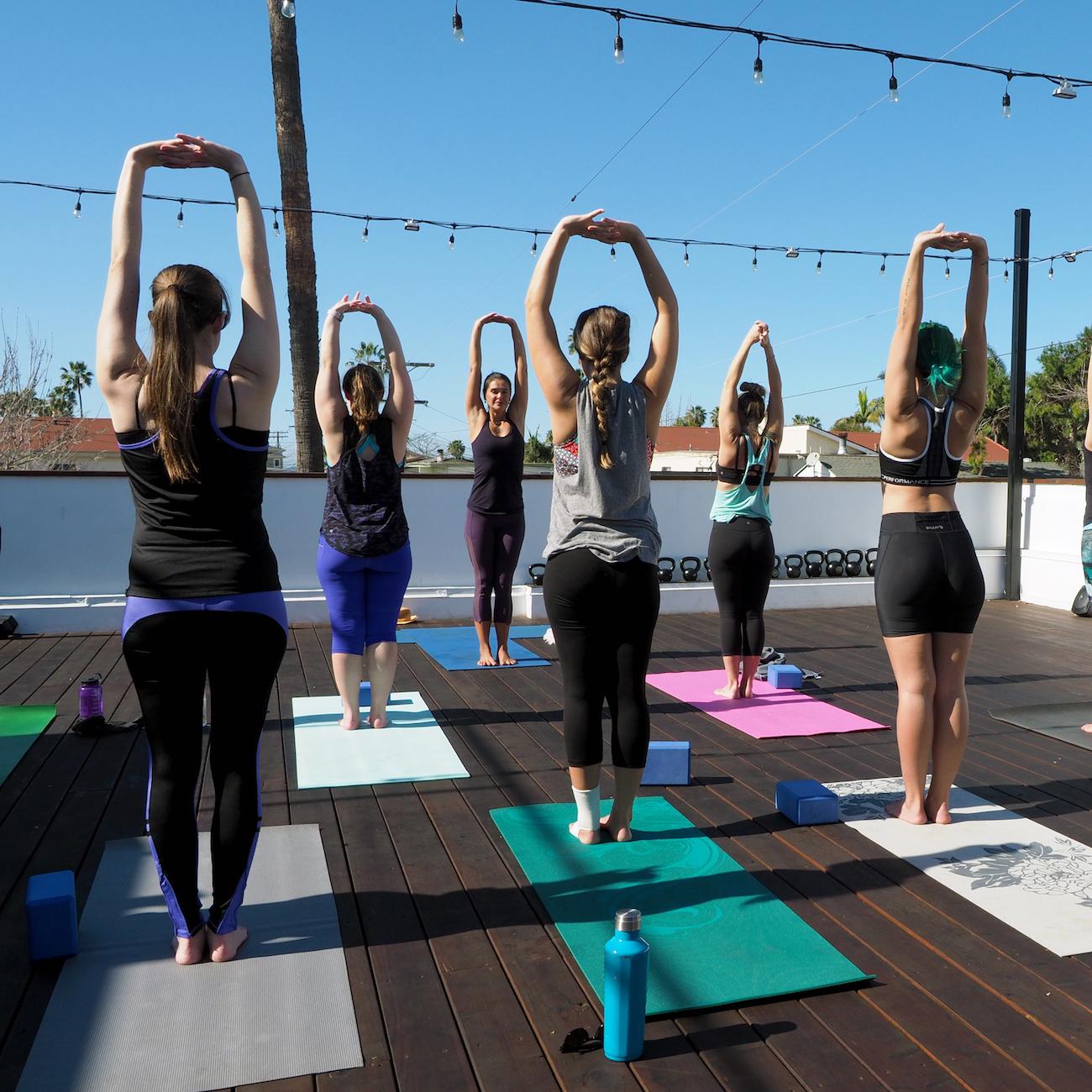 Tah Groen - Yoga Basics.jpeg