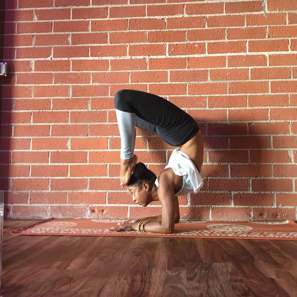 yoga-student.jpg