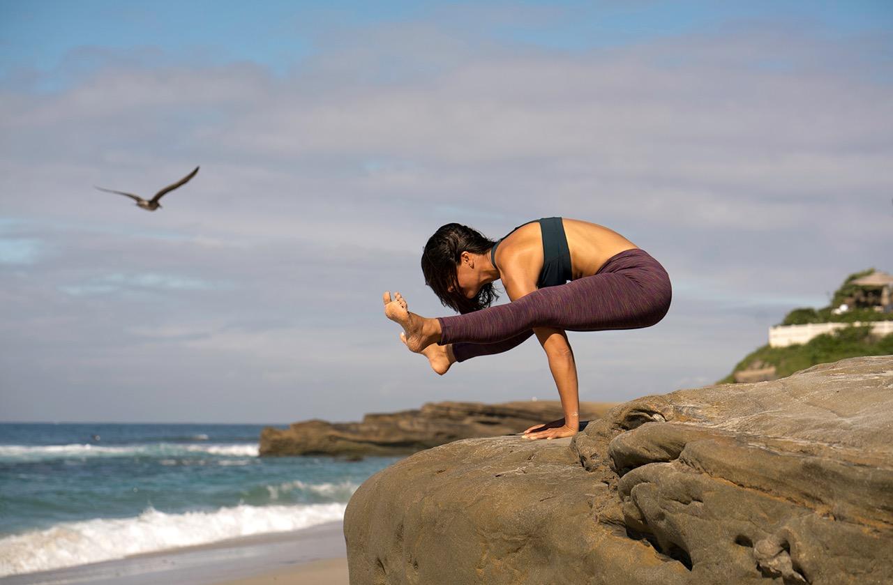 Tah yoga beach select DSC07274-Edit-Edit.jpeg