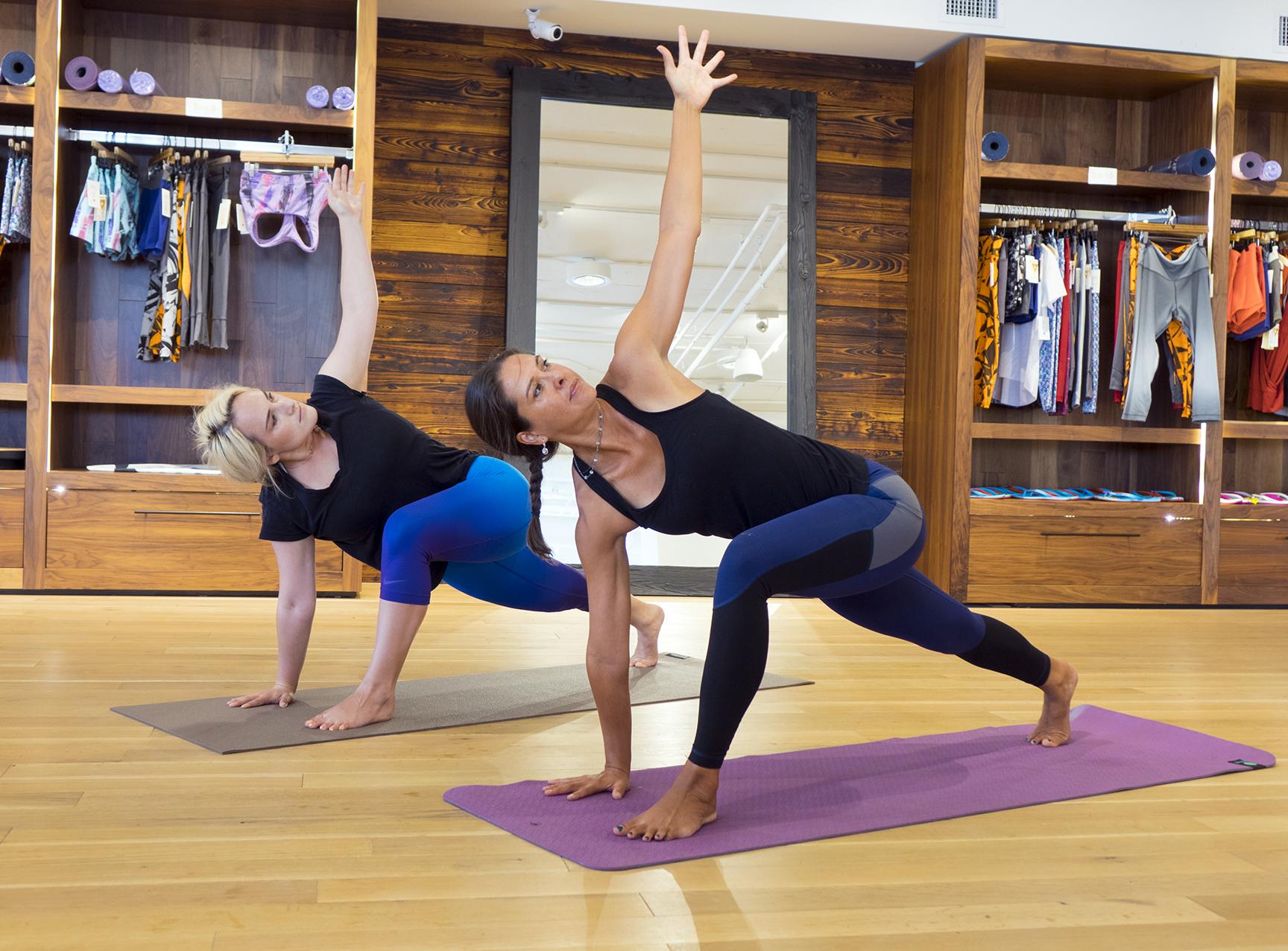 Tah yoga smoga DSC03650.jpeg