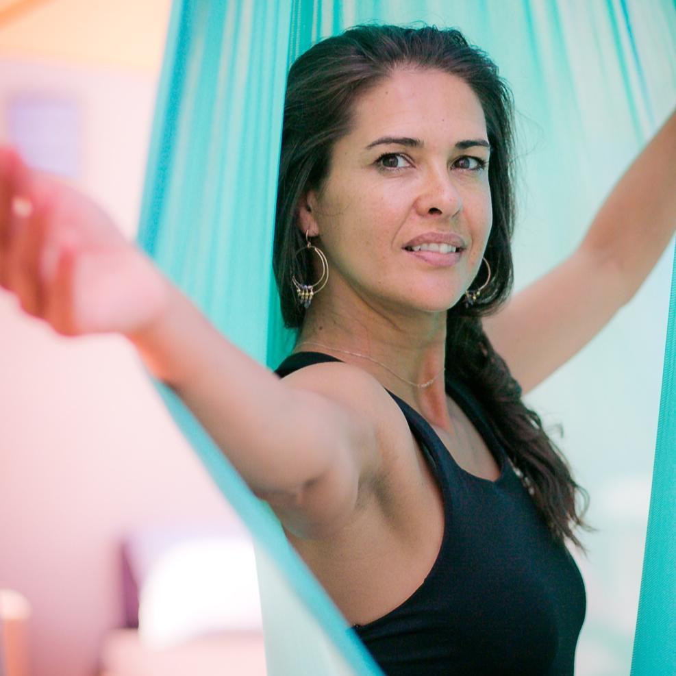 tah-groen-yoga-teacher-closeup.jpg