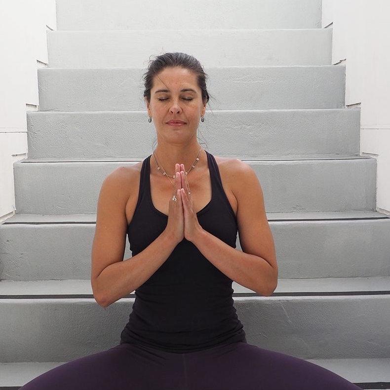 yoga-breathwork-workshop.jpg