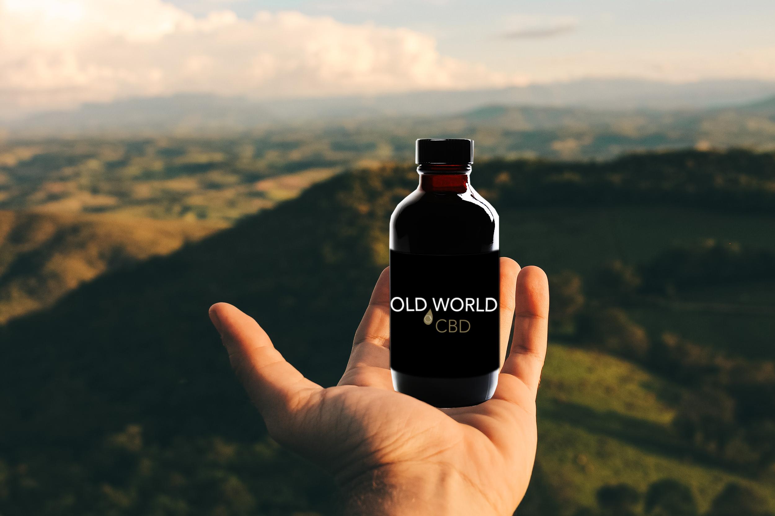 OldWorldCBD.jpg