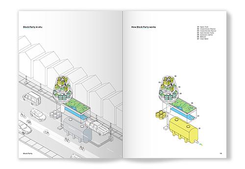 UrbanLab_110-111.jpg