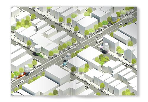 UrbanLab_122-123.jpg