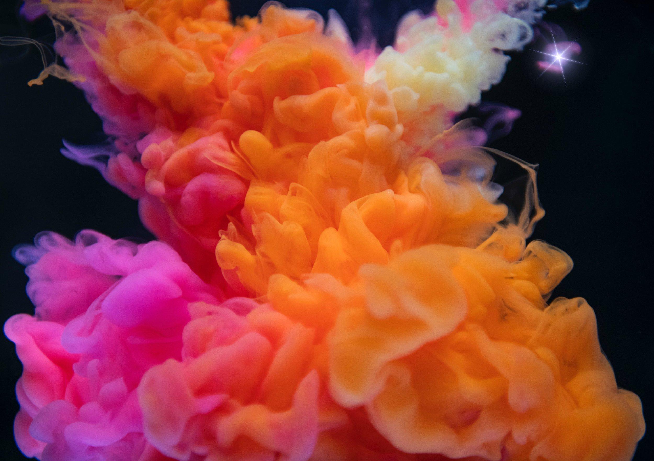 Glimmer abstract-art-artistic-1328891.jpg