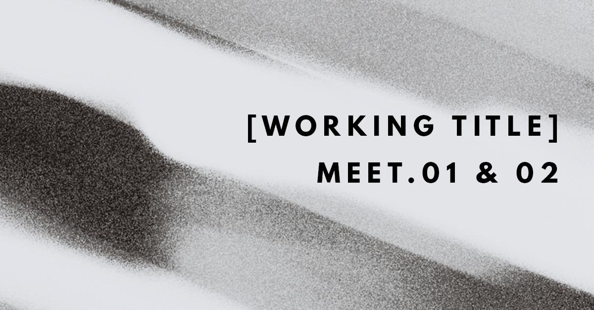 MEETUPS-Meet 1 and 2 blog.jpg