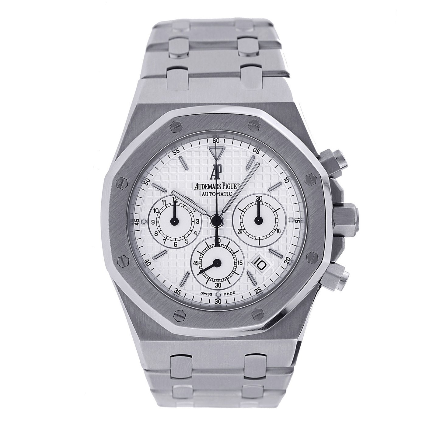 2+Audemars+Piguet+Royal+Oak+39+mm+SS+SILVERF+FRONT.jpg