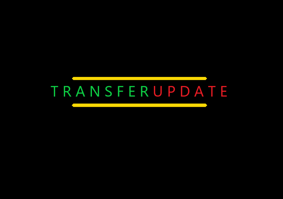 TRANSFER UPDATE 2.png