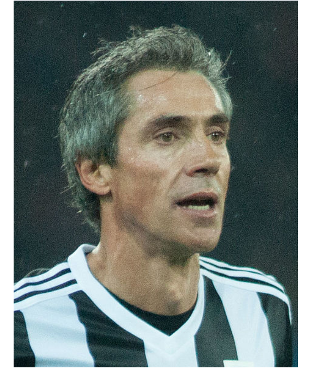 Paulo Sousa. Photo by Ludovic Peron (cropped). License: https://creativecommons.org/licenses/by-sa/3.0/deed.en