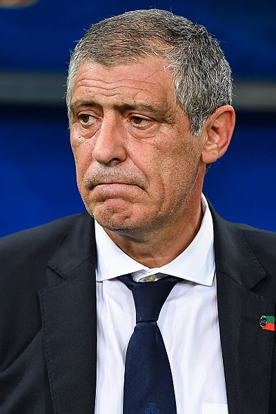 Fernando Santos. Photo author: Анна Нэсси.  License link .