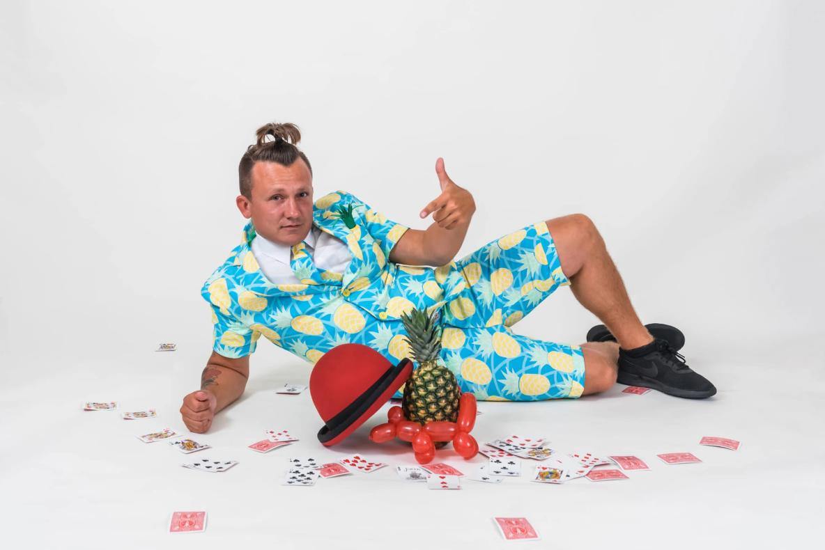 Pineapple Man.png