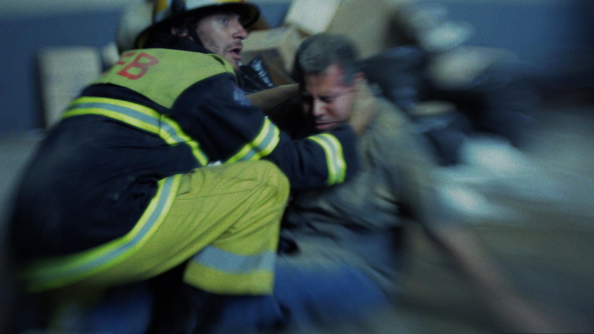 Ep01_Fireman.jpg