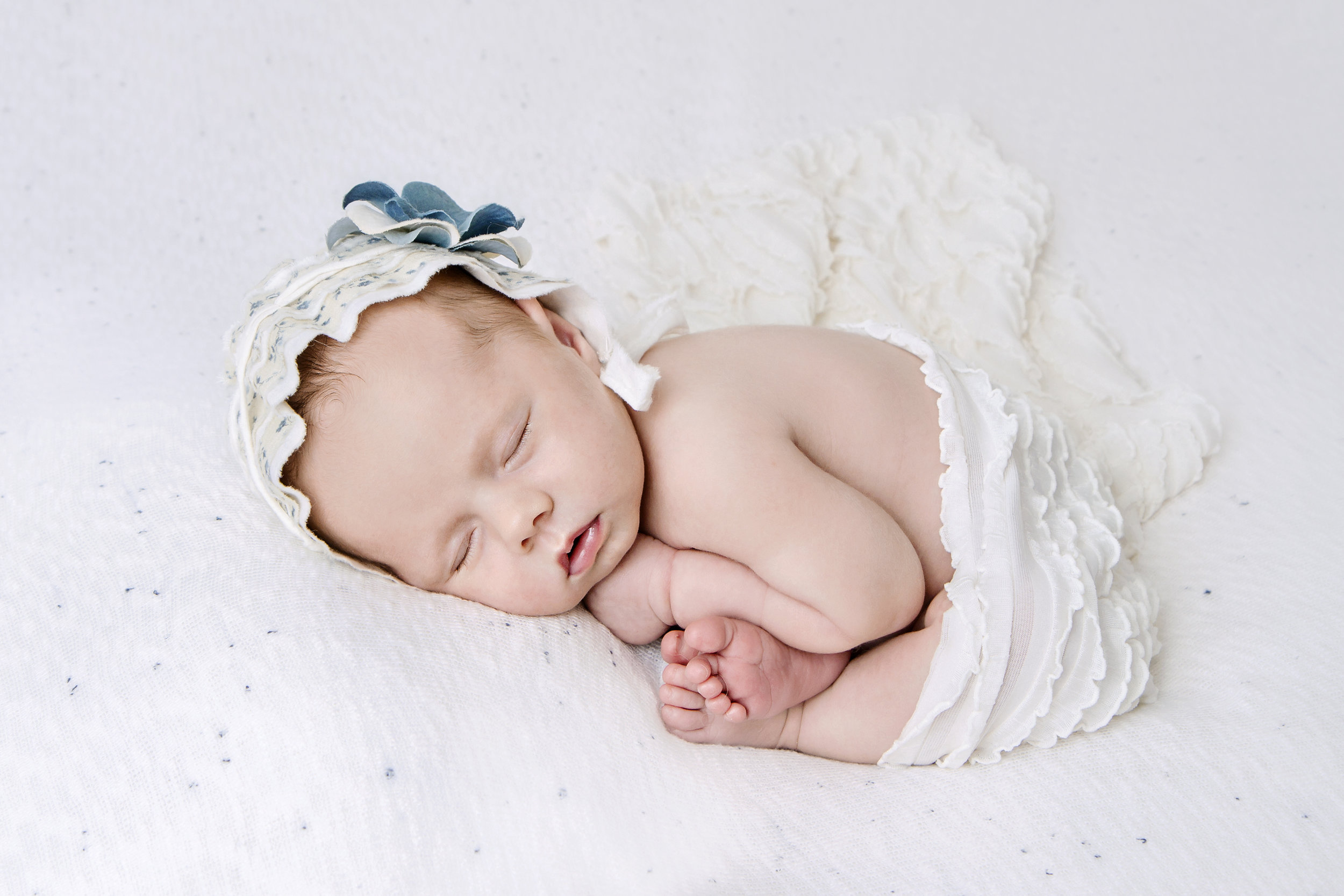 newborn girl baby bonnet.jpg