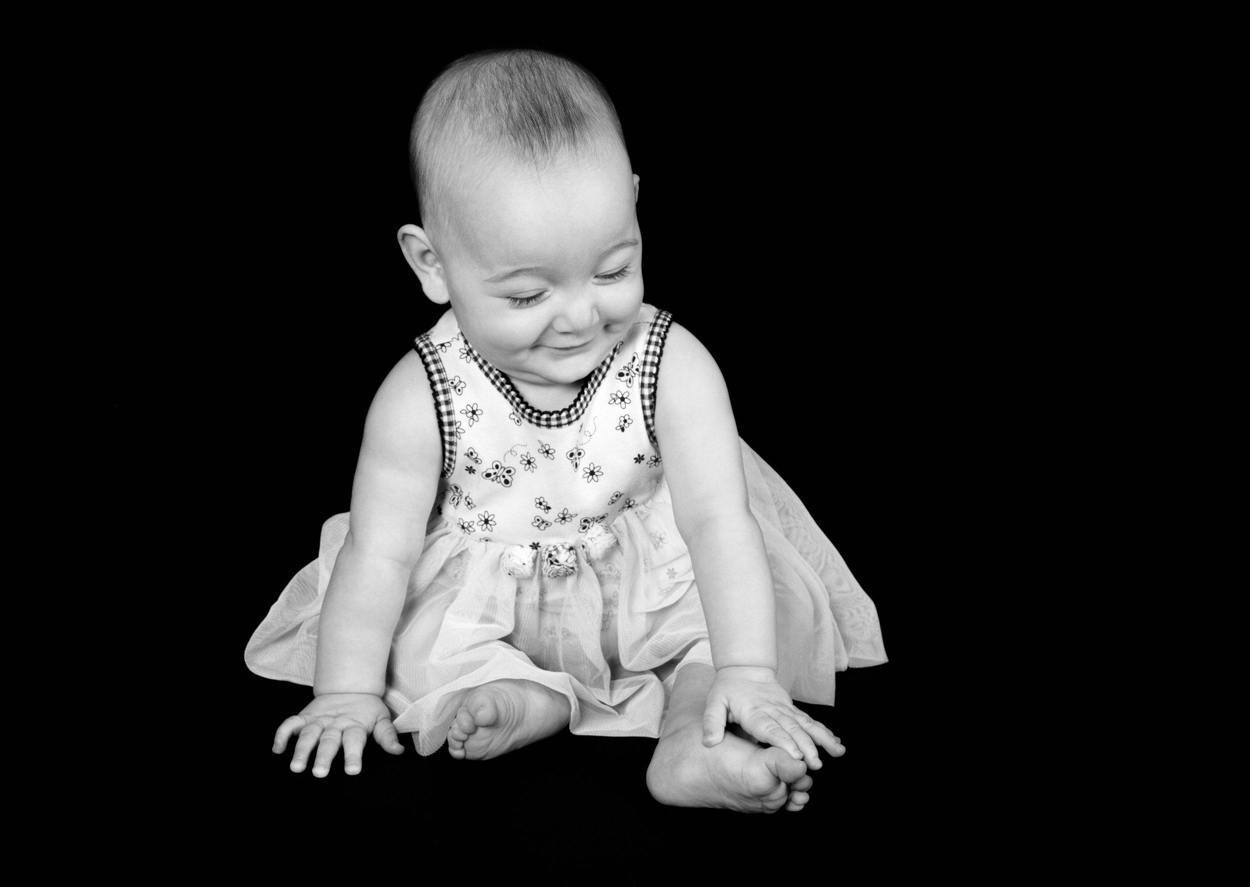 Smiling Baby.jpg