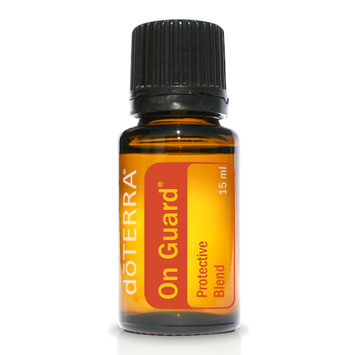 TaraMorris_TLO_doterra-on-guard.png