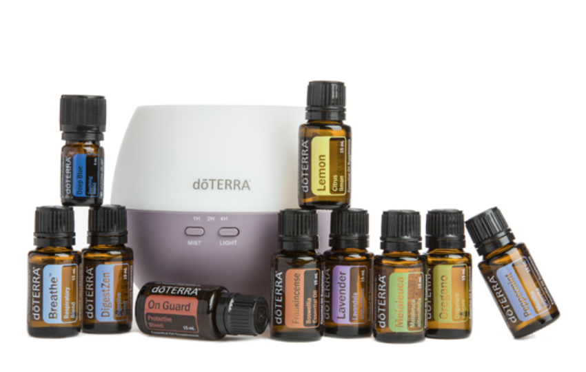 TaraMorris_TLO_EssentialOils2.jpg
