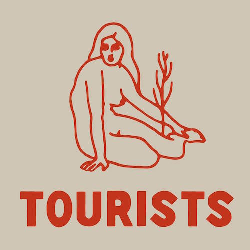 Tourists_logo.jpg