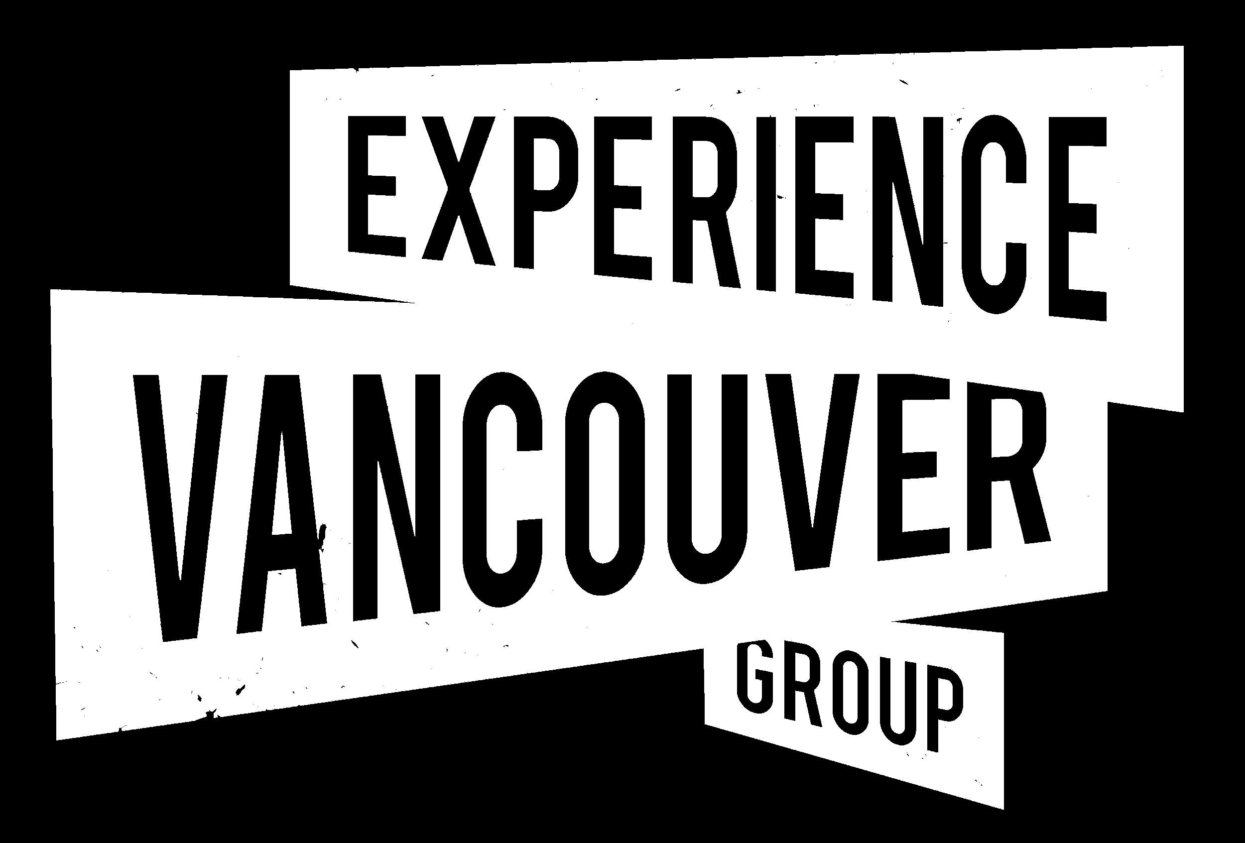 EVG white Logo.png