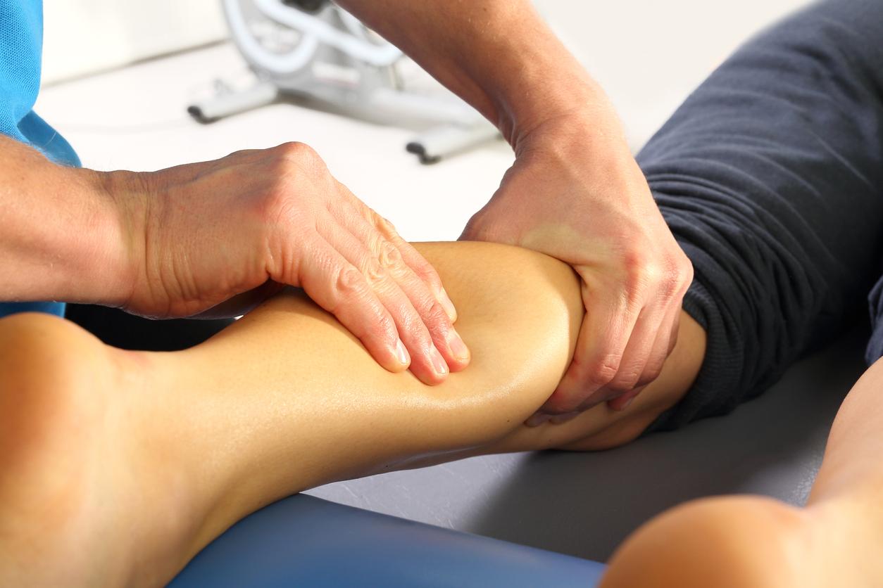 istock - sports massage.jpg