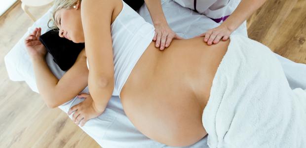 pregnancy-massage.png