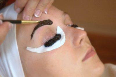 eye lash tint.JPG