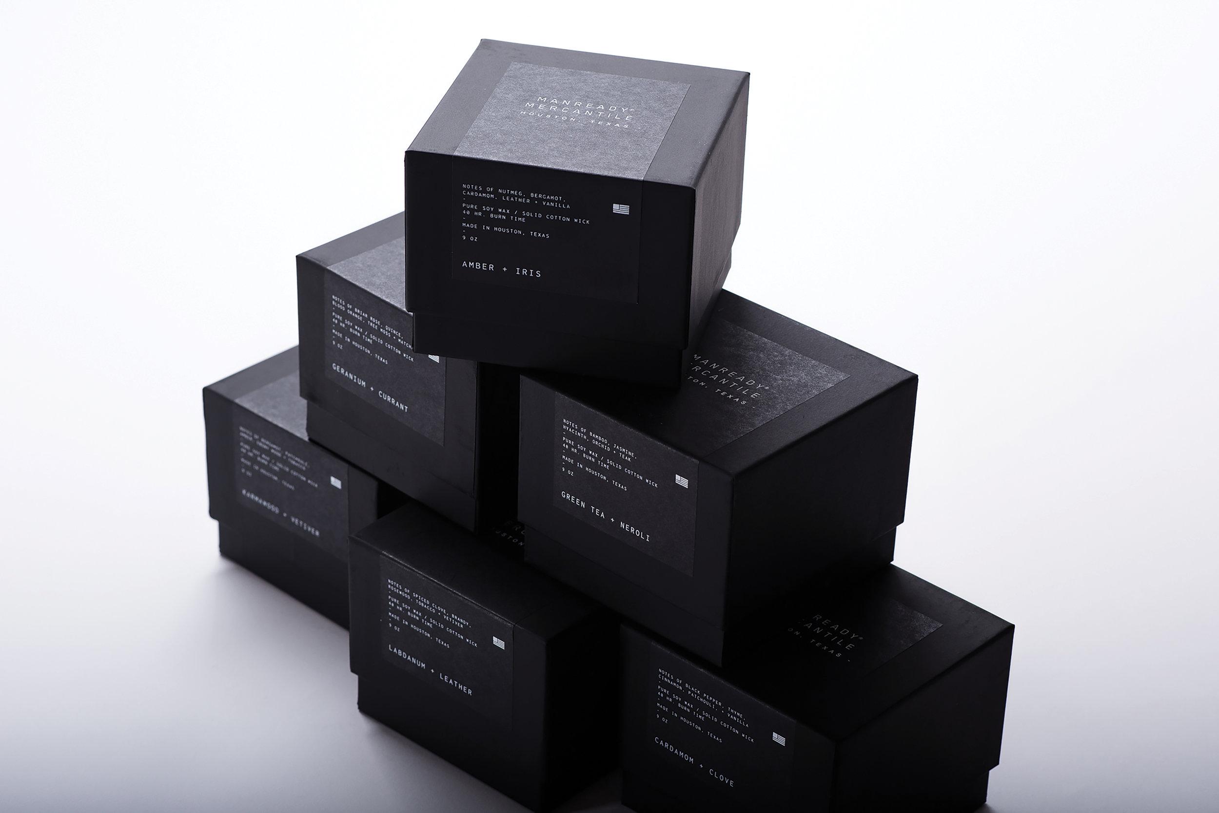 MM_BoldSeries_Packaging.jpg