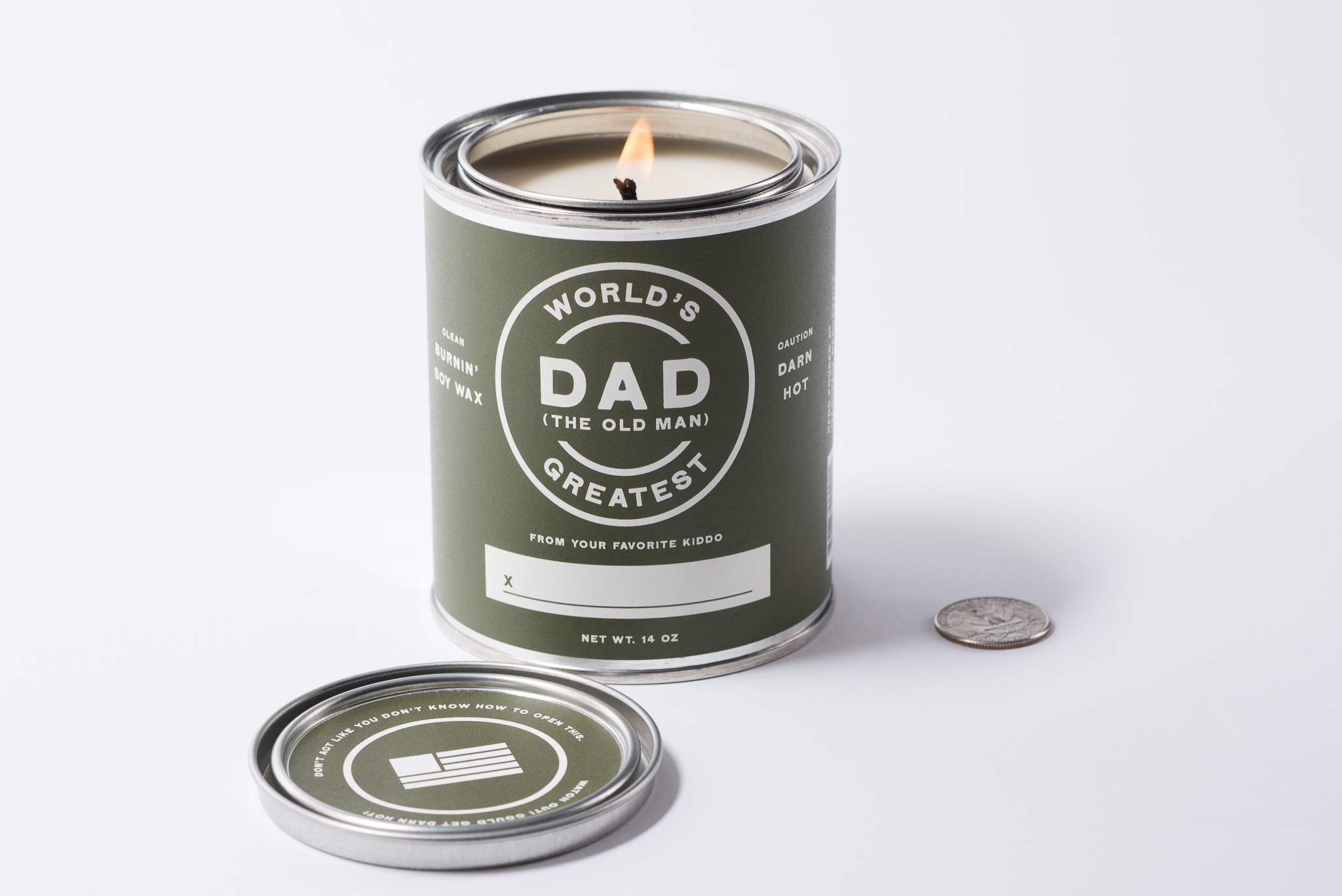 soy candle in a paint can-cotton wick-manready mercantile_-31.jpg