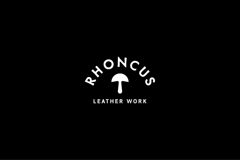 Rhoncus_01.jpg