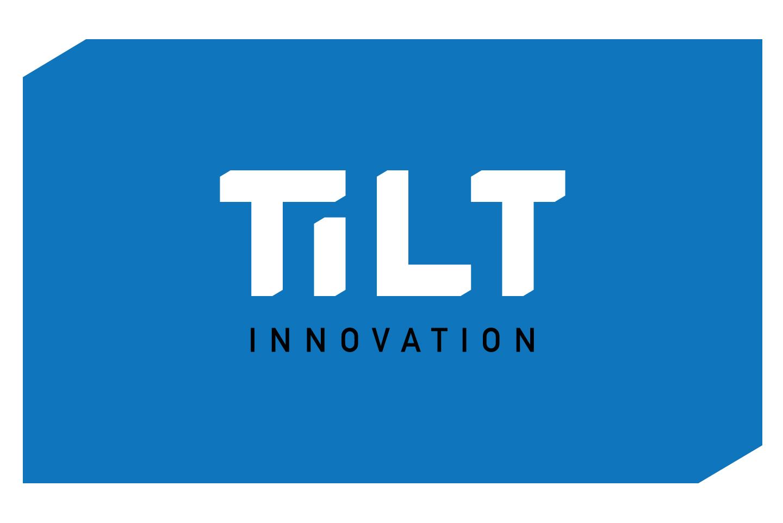 Tilt_01.jpg