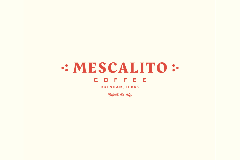 Mescalito_01.jpg
