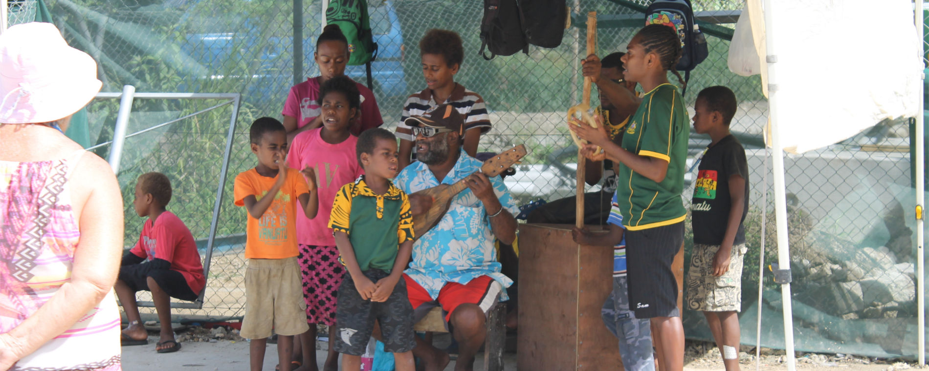 Port-Vila-1.jpg