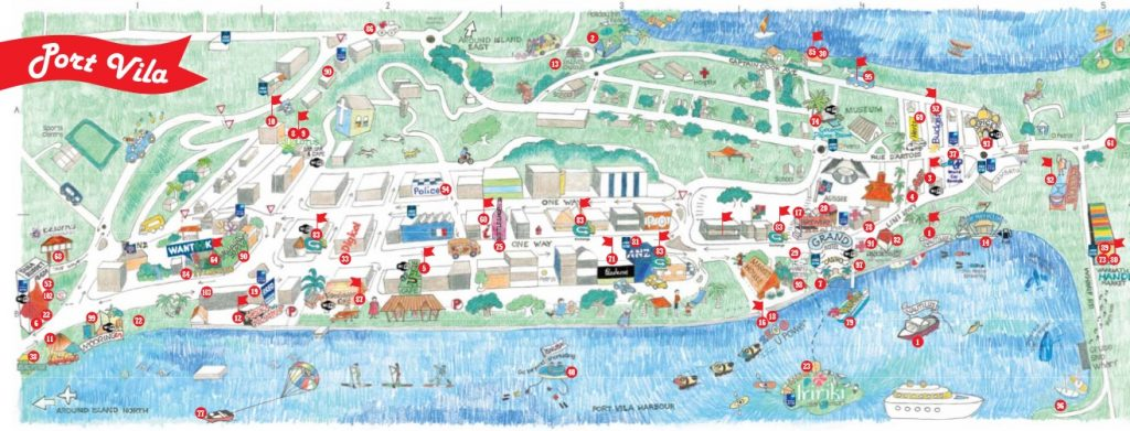 port-vila-map-1024x391.jpg