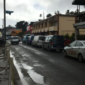 port-vila-town-2-300x300.jpg