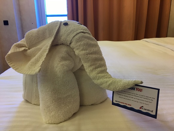 towel-animal-elephant-2.jpg