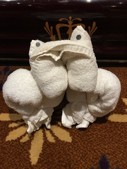 towel-animal-frog.jpg