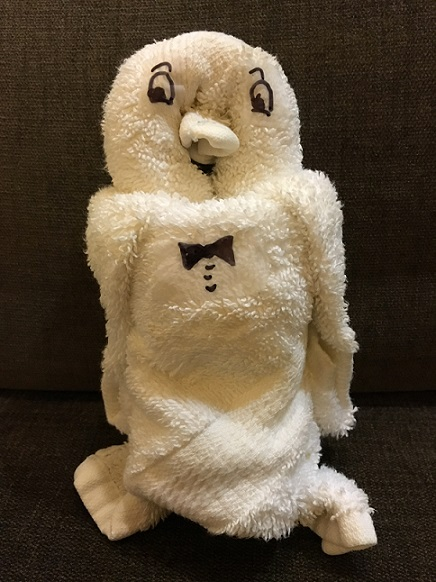 towel-animal-penguin.jpg