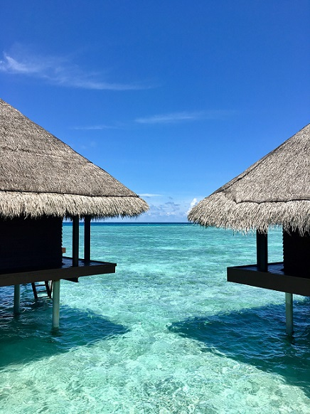 maldives-bungalows.jpg