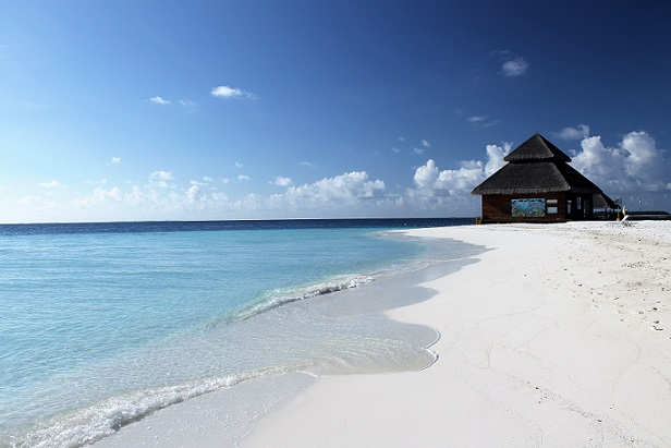 maldives-beach.jpg