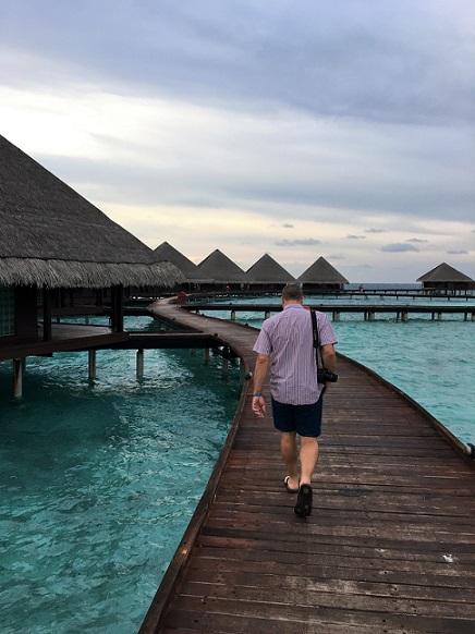 maldives-overwater-bungalow.jpg