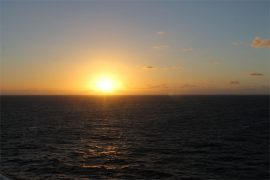 sunset-270x180.jpg