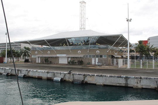cruise-terminal-from-front.jpg