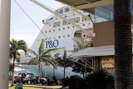 ship-at-cruise-terminal.jpg