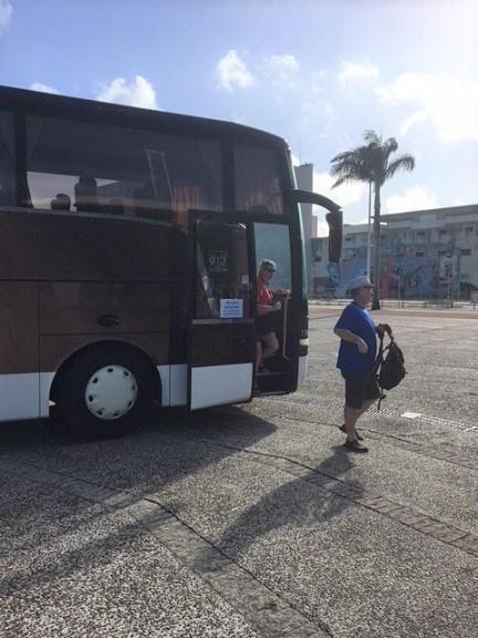 getting-off-bus-at-cruise-terminal.jpg